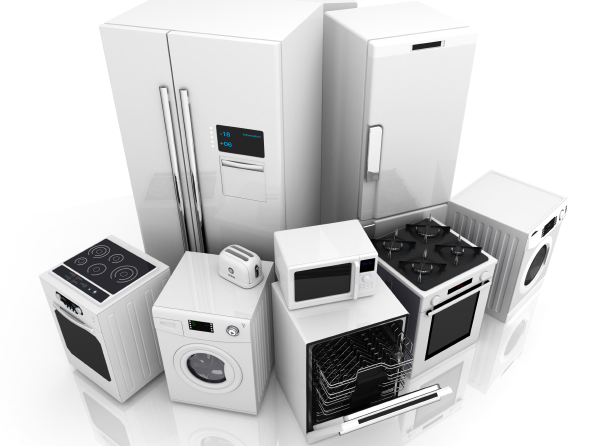 Tips for appliance efficiency