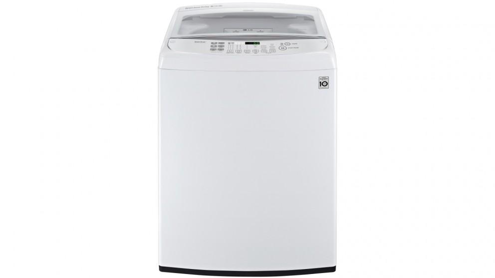 Top Loader Washing Machines